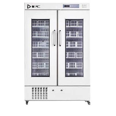 650 L refrigeradoras especializadas para medicamentos - 650 L 1 - Refrigeradoras especializadas para medicamentos y Congeladoras