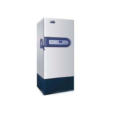 728L refrigeradoras especializadas para medicamentos - 728L 1 - Refrigeradoras especializadas para medicamentos y Congeladoras