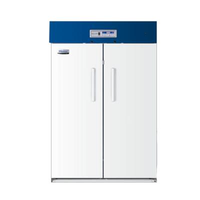 890L refrigeradoras especializadas para medicamentos - 890L - Refrigeradoras especializadas para medicamentos y Congeladoras