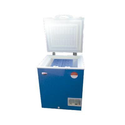 92L refrigeradoras especializadas para medicamentos - 92L - Refrigeradoras especializadas para medicamentos y Congeladoras