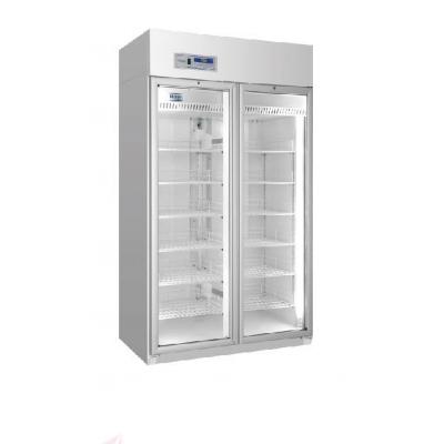 940L refrigeradoras especializadas para medicamentos - 940L 1 - Refrigeradoras especializadas para medicamentos y Congeladoras