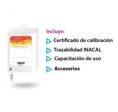 venta de termohigrometros - CYDIANCE PIURA 1 - Venta de termohigrometros – Instrumentos, monitores y registradores