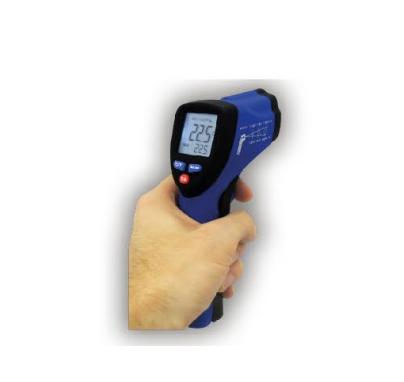 IR-801H venta de termohigrometros - IR 801H 1 - Venta de termohigrometros – Instrumentos, monitores y registradores
