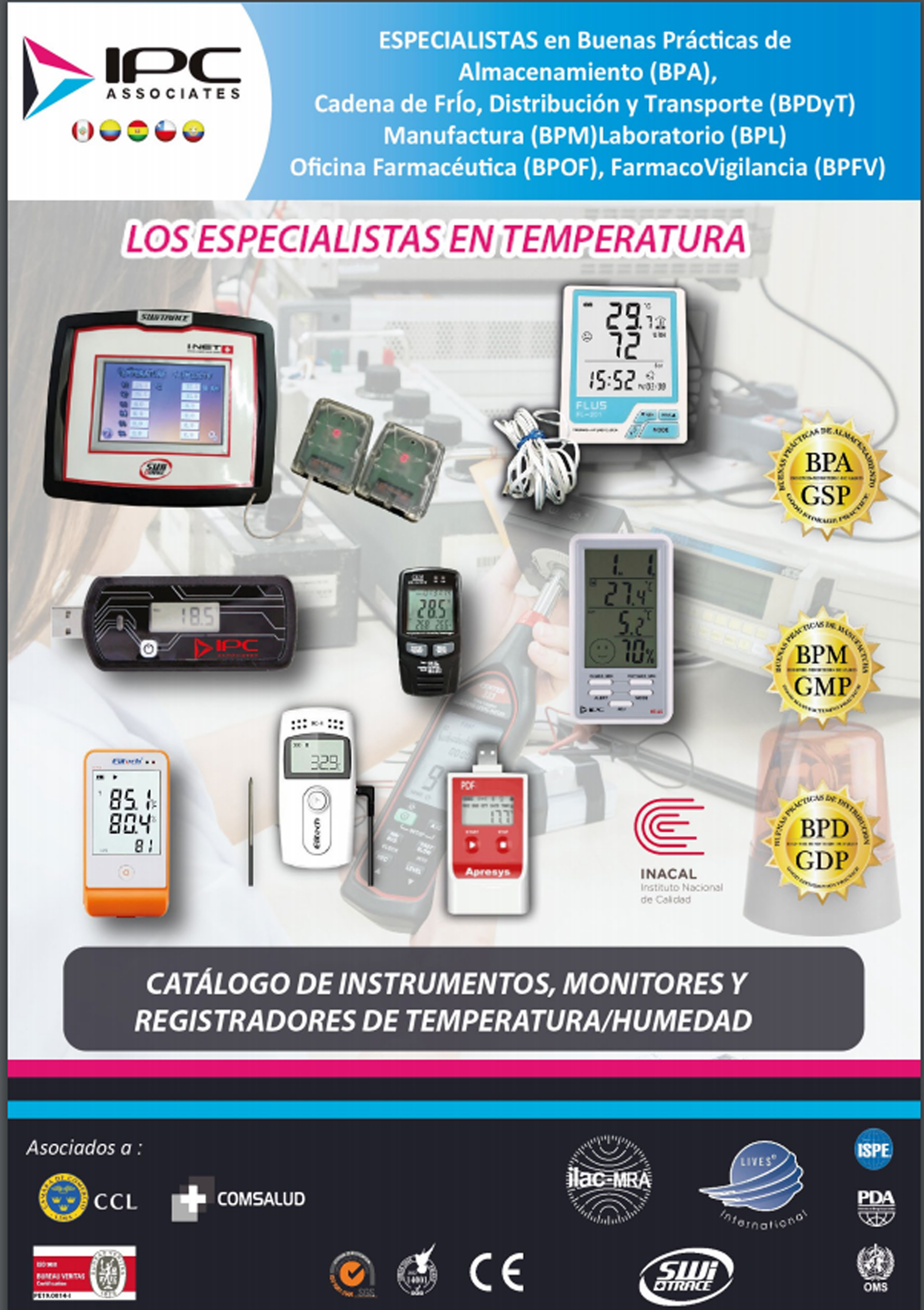 - catalogo instrumentos - Descargas