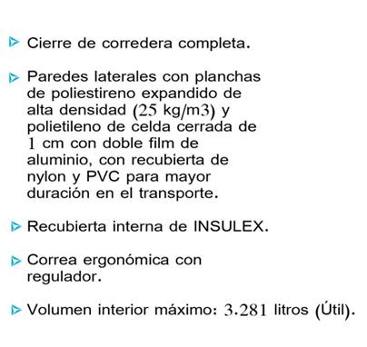 - maletin cadenaFriodesc - Cajas isotérmicas