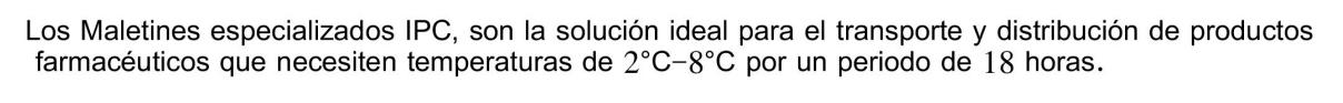 - maletin cadenaFriodesc2 - Cajas isotérmicas