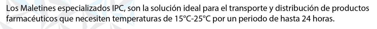 - maletin crtdesc2 - Cajas isotérmicas