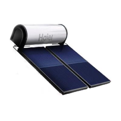panel solar refrigeradoras especializadas para medicamentos - panel solar 1 - Refrigeradoras especializadas para medicamentos y Congeladoras