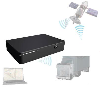 venta de termohigrometros - xpertrack 1 - Venta de termohigrometros – Instrumentos, monitores y registradores